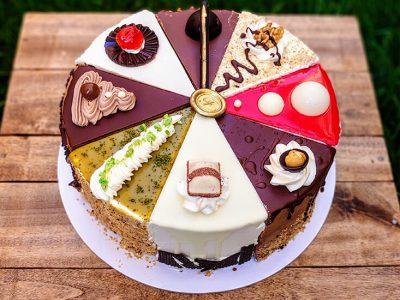 mix-torta